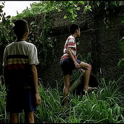 17-le-pensionnat-dek-hor-dorm-2006-movie-petitsfilmsentreamis.net-abbyxav-optimisation-image-google-wordpress