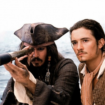 17-Pirates-Des-Caraibes-La-Malédiction-Du-Black-Pearl-pirates-of-the-caribbean-depp-bloom-knightley-petitsfilmsentreamis.net-abbyxav-optimisation-image-google-wordpress