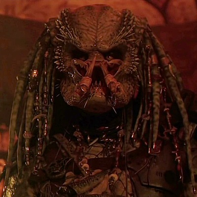 17-predator-2-1990-danny-glover-petitsfilmsentreamis.net-abbyxav-optimisation-image-googlewordpress