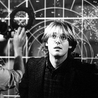 17-stargate-1994-kurt-russell-james-spader-petitsfilmsentreamis.net-abbyxav-optimisation-google-image-wordpress