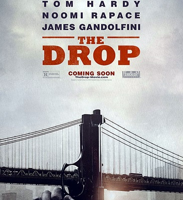 17-the-drop-quand-vient-la-nuit-tom-hardy-petitsfilmsentreamis.net-optimisation-image-google-wordpress