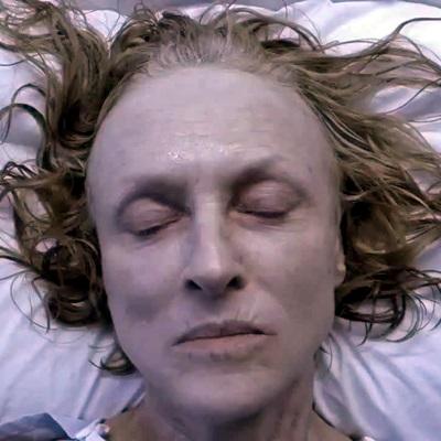 17-the-taking-of-deborah-logan-2015-movie-petitsfilmsentreamis.net-abbyxav-optimisation-image-google-wordpress