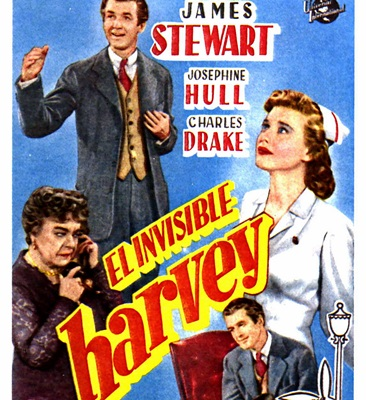 18-harvey-1950-james-steward-petitsfilmsentreamis.net-abbyxav-optimisation-image-google-wordpress