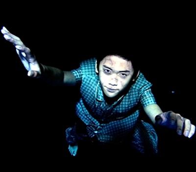 18-le-pensionnat-dek-hor-dorm-2006-movie-petitsfilmsentreamis.net-abbyxav-optimisation-image-google-wordpress