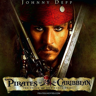 18-Pirates-Des-Caraibes-La-Malédiction-Du-Black-Pearl-pirates-of-the-caribbean-depp-bloom-knightley-petitsfilmsentreamis.net-abbyxav-optimisation-image-google-wordpress