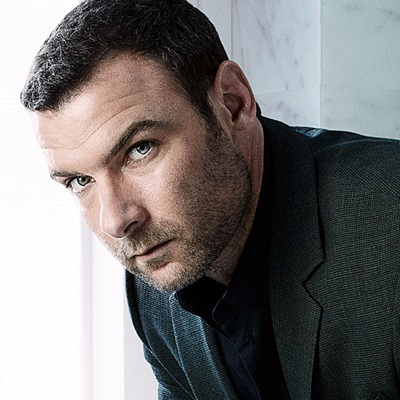18-Ray-Donovan-series-liev-schreiber-petitsfilmsentreamis.net-abbyxav-optimisation-image-google-wordpress