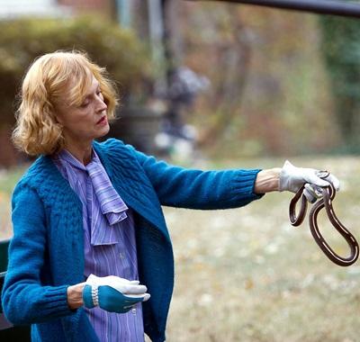 18-the-taking-of-deborah-logan-2015-movie-petitsfilmsentreamis.net-abbyxav-optimisation-image-google-wordpress