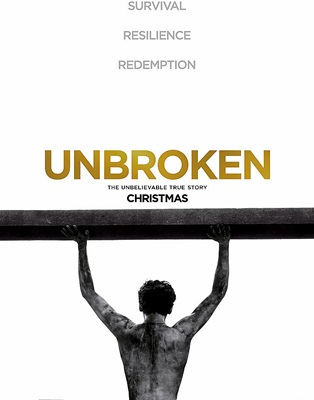 19-invincible-Unbroken-jack-o-connell-2014-petitsfilmsentreamis.net-abbyxav-optimisation-image-google-wordpress