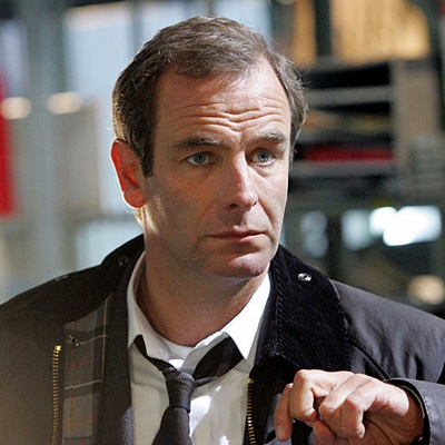 19-la-fureur-dans-le-sang-wire-in-the-blood-Series-robson-green-petitsfilmsentreamis.net-abbyxav-optimisation-image-google-wordpress
