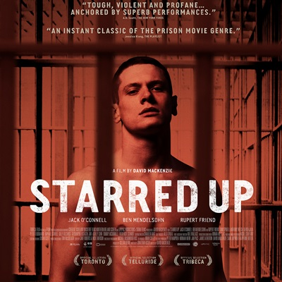 19-les-poings-contre-les-murs-starred-up-2014-petitsfilmsentreamis.net-abbyxav-optimisation-image-google-wordpress