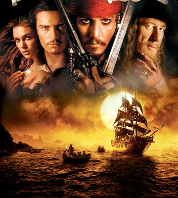 19-Pirates-Des-Caraibes-La-Malédiction-Du-Black-Pearl-pirates-of-the-caribbean-depp-bloom-knightley-petitsfilmsentreamis.net-abbyxav-optimisation-image-google-wordpress