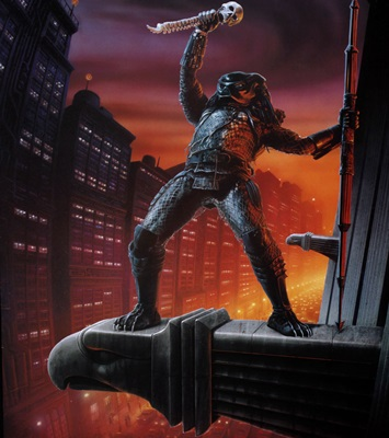 19-predator-2-1990-danny-glover-petitsfilmsentreamis.net-abbyxav-optimisation-image-googlewordpress
