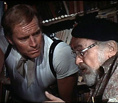 19-soleil-vert-soylent-green-1973-charlton-heston-petitsfilmsentreamis.net-abbyxav-optimisation-image-google-wordpress