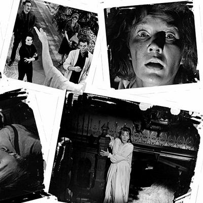 19-the-haunting-la-maison-du-diable-1963-petitsfilmsentreamis.net-abbyxav-optimisation-image-google-wordpress