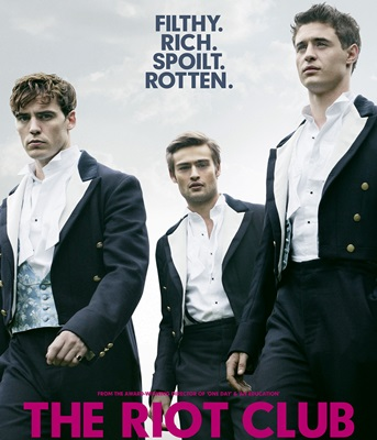 1_the-riot-club-2014-max-irons-petitsfilmsentreamis.net-abbyxav-optimisation-image-google-wordpress