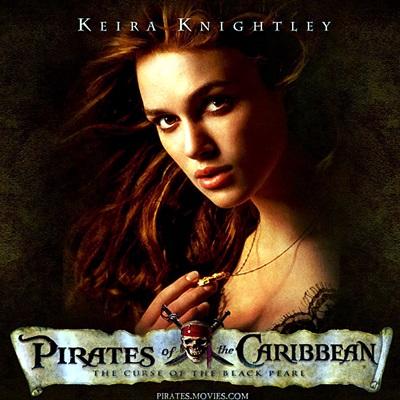 2-Pirates-Des-Caraibes-La-Malédiction-Du-Black-Pearl-pirates-of-the-caribbean-depp-bloom-knightley-petitsfilmsentreamis.net-abbyxav-optimisation-image-google-wordpress