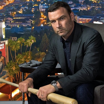 2-Ray-Donovan-series-liev-schreiber-petitsfilmsentreamis.net-abbyxav-optimisation-image-google-wordpress
