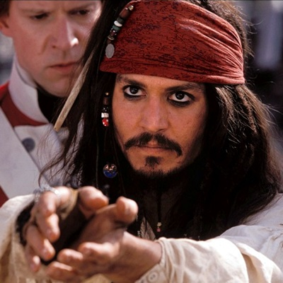 20-Pirates-Des-Caraibes-La-Malédiction-Du-Black-Pearl-pirates-of-the-caribbean-depp-bloom-knightley-petitsfilmsentreamis.net-abbyxav-optimisation-image-google-wordpress