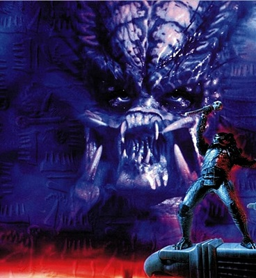 20-predator-2-1990-danny-glover-petitsfilmsentreamis.net-abbyxav-optimisation-image-googlewordpress