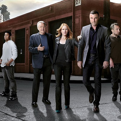 20-Ray-Donovan-series-liev-schreiber-petitsfilmsentreamis.net-abbyxav-optimisation-image-google-wordpress