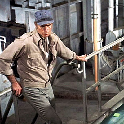 20-soleil-vert-soylent-green-1973-charlton-heston-petitsfilmsentreamis.net-abbyxav-optimisation-image-google-wordpress