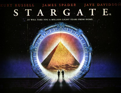 20-stargate-1994-kurt-russell-james-spader-petitsfilmsentreamis.net-abbyxav-optimisation-google-image-wordpress
