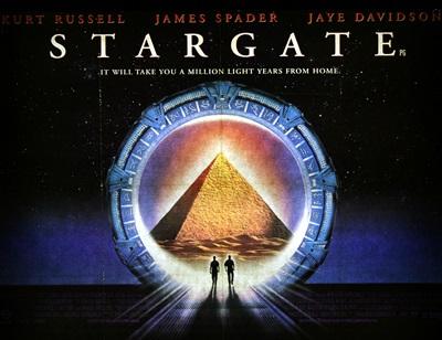 20-stargate-1994-kurt-russell-james-spader-petitsfilmsentreamis.net-abbyxav-optimisation-google-image-wordpress