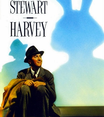 21-harvey-1950-james-steward-petitsfilmsentreamis.net-abbyxav-optimisation-image-google-wordpress