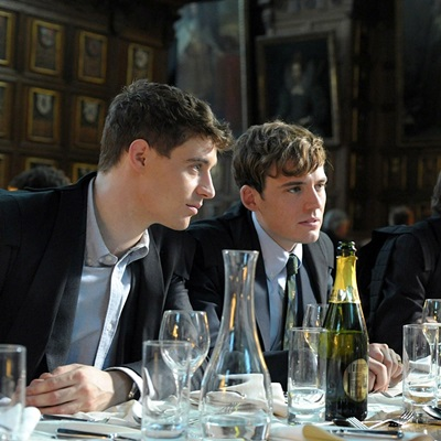 2_the-riot-club-2014-max-irons-petitsfilmsentreamis.net-abbyxav-optimisation-image-google-wordpress