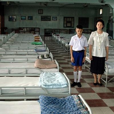 3-le-pensionnat-dek-hor-dorm-2006-movie-petitsfilmsentreamis.net-abbyxav-optimisation-image-google-wordpress