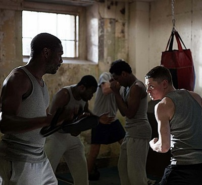 3-les-poings-contre-les-murs-starred-up-2014-petitsfilmsentreamis.net-abbyxav-optimisation-image-google-wordpress