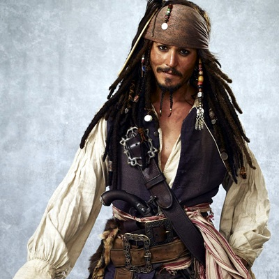 3-Pirates-Des-Caraibes-La-Malédiction-Du-Black-Pearl-pirates-of-the-caribbean-depp-bloom-knightley-petitsfilmsentreamis.net-abbyxav-optimisation-image-google-wordpress