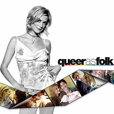 3-queer-as-folk-usa-tv-series-gale-harold-petitsfilmsentreamis.net-abbyxav-optimisation-image-google-wordpress