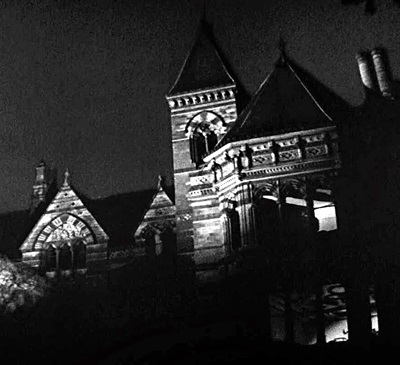 3-the-haunting-la-maison-du-diable-1963-petitsfilmsentreamis.net-abbyxav-optimisation-image-google-wordpress