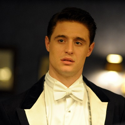 3_the-riot-club-2014-max-irons-petitsfilmsentreamis.net-abbyxav-optimisation-image-google-wordpress