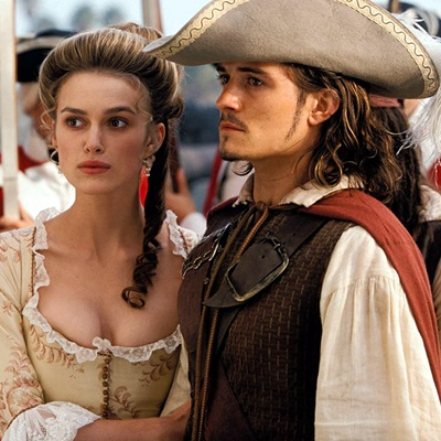 4-Pirates-Des-Caraibes-La-Malédiction-Du-Black-Pearl-pirates-of-the-caribbean-depp-bloom-knightley-petitsfilmsentreamis.net-abbyxav-optimisation-image-google-wordpress