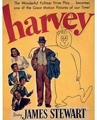 5-harvey-1950-james-steward-petitsfilmsentreamis.net-abbyxav-optimisation-image-google-wordpress