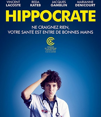 5-hippocrate-2014-reda-kateb-petitsfilmsentreamis.net-abbyxav-optimisation-image-google-wordpress