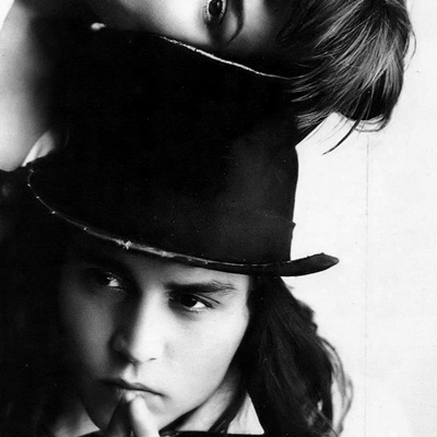 6-benny-and-joon-johnny-depp-aidan-quinn-petitsfilmsentreamis.net-abbyxav-optimisation-image-google-wordpress