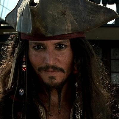 6-Pirates-Des-Caraibes-La-Malédiction-Du-Black-Pearl-pirates-of-the-caribbean-depp-bloom-knightley-petitsfilmsentreamis.net-abbyxav-optimisation-image-google-wordpress