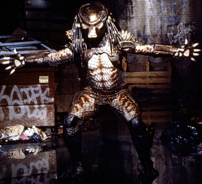 6-predator-2-1990-danny-glover-petitsfilmsentreamis.net-abbyxav-optimisation-image-googlewordpress