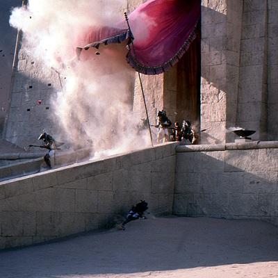 6-stargate-1994-kurt-russell-james-spader-petitsfilmsentreamis.net-abbyxav-optimisation-google-image-wordpress
