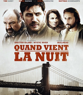 6-the-drop-quand-vient-la-nuit-tom-hardy-petitsfilmsentreamis.net-optimisation-image-google-wordpress