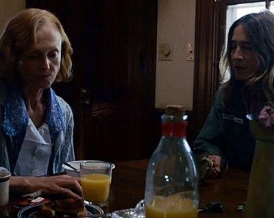 6-the-taking-of-deborah-logan-2015-movie-petitsfilmsentreamis.net-abbyxav-optimisation-image-google-wordpress