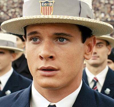 8-invincible-Unbroken-jack-o-connell-2014-petitsfilmsentreamis.net-abbyxav-optimisation-image-google-wordpress