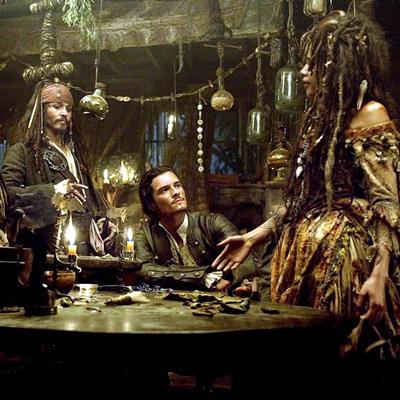8-Pirates-Des-Caraibes-La-Malédiction-Du-Black-Pearl-pirates-of-the-caribbean-depp-bloom-knightley-petitsfilmsentreamis.net-abbyxav-optimisation-image-google-wordpress