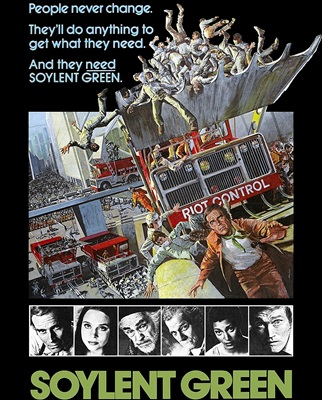 8-soleil-vert-soylent-green-1973-charlton-heston-petitsfilmsentreamis.net-abbyxav-optimisation-image-google-wordpress