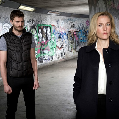 8-the-fall-gillian-anderson-jamie-dornan-petitsfilmsentreamis.net-abbyxav-optimisation-image-google-wordpress