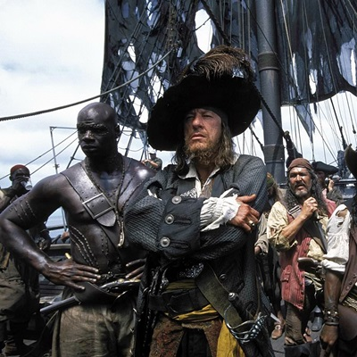 9-Pirates-Des-Caraibes-La-Malédiction-Du-Black-Pearl-pirates-of-the-caribbean-depp-bloom-knightley-petitsfilmsentreamis.net-abbyxav-optimisation-image-google-wordpress