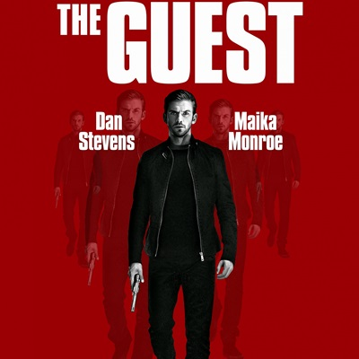 9-The-Guest_2014-movie-petitsfilmsentreamis.net-abbyxav-optimisation-google-image-wordpress